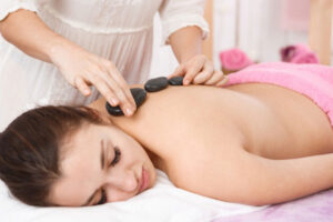 Therapeutic Massage Lake Placid FL